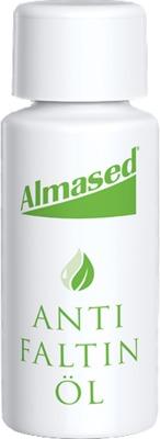ALMASED Antifaltin Öl