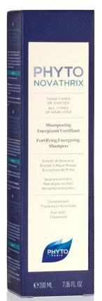 PHYTONOVATHRIX Anti-Haarausfall Kur-Shampoo