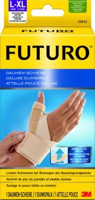 FUTURO Daumen Schiene L/XL