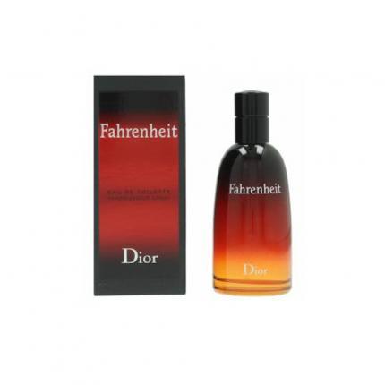 Dior Fahrenheit EDT Spray