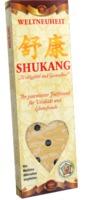 REFLEXZONENSOHLE Shukang Gr.37/38
