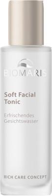 BIOMARIS soft facial tonic