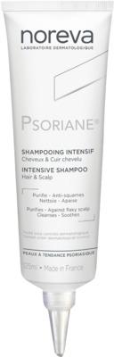 PSORIANE intensiv-Shampoo