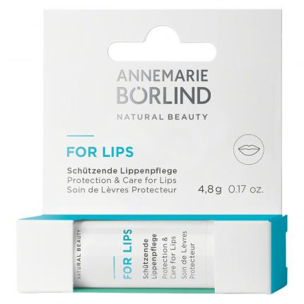 BÖRLIND for Lips