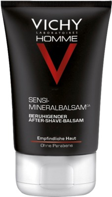 VICHY HOMME SENSI-MINERALBALSAM