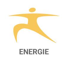 Boma Lecithin Energie