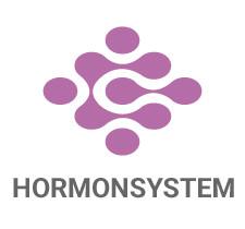 Boma Lecithin Hormonsystem